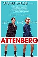 Attenberg [HD]