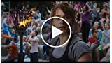 Percy Jackson: Sea Of Monsters (UK Trailer 1)