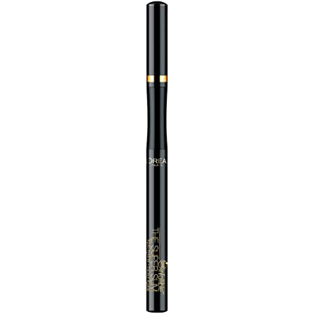 L'Oreal The Super Slim Eyeliner
