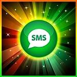 SMS Klingelt�ne