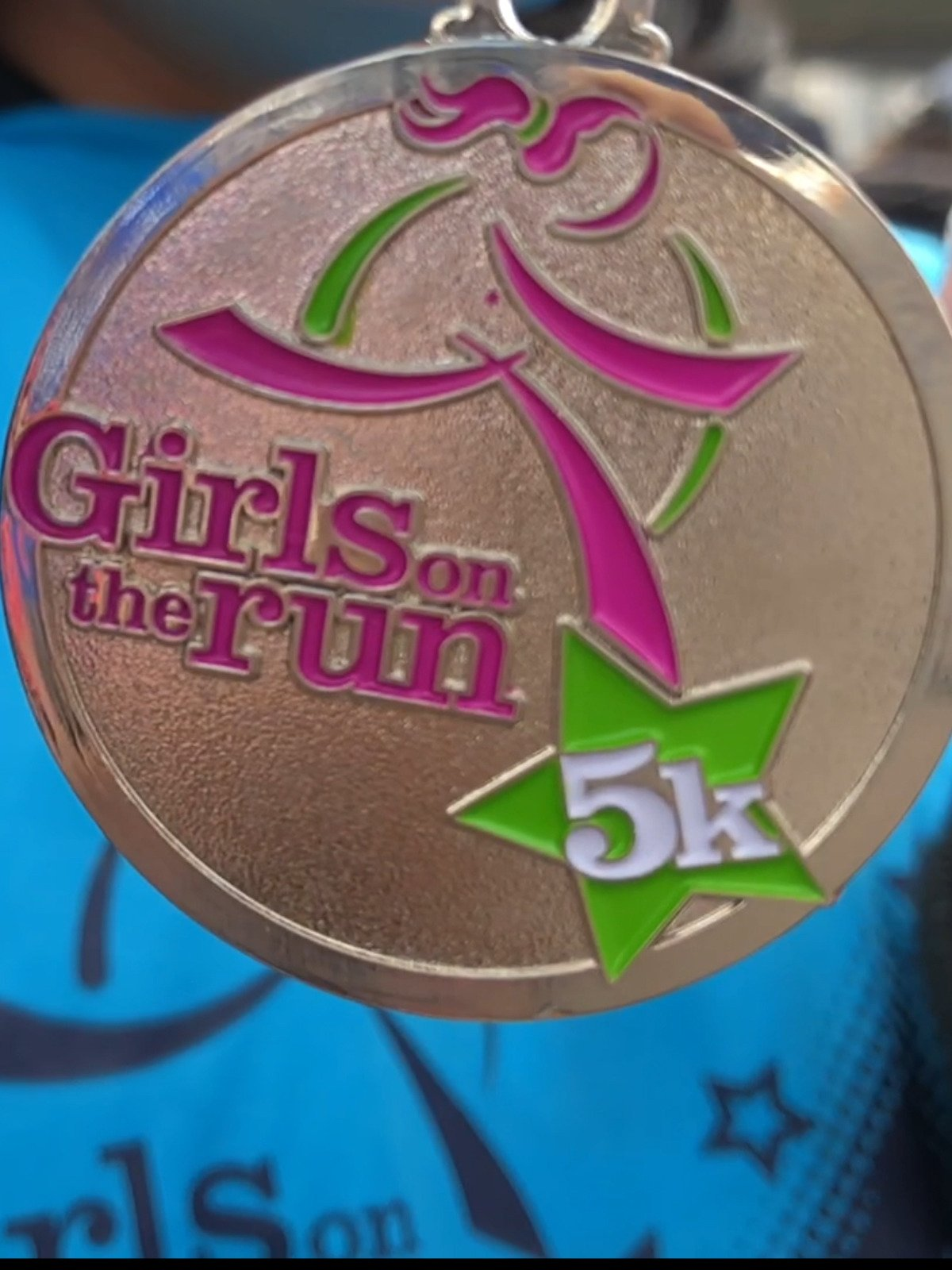 Girls On The Run_2017