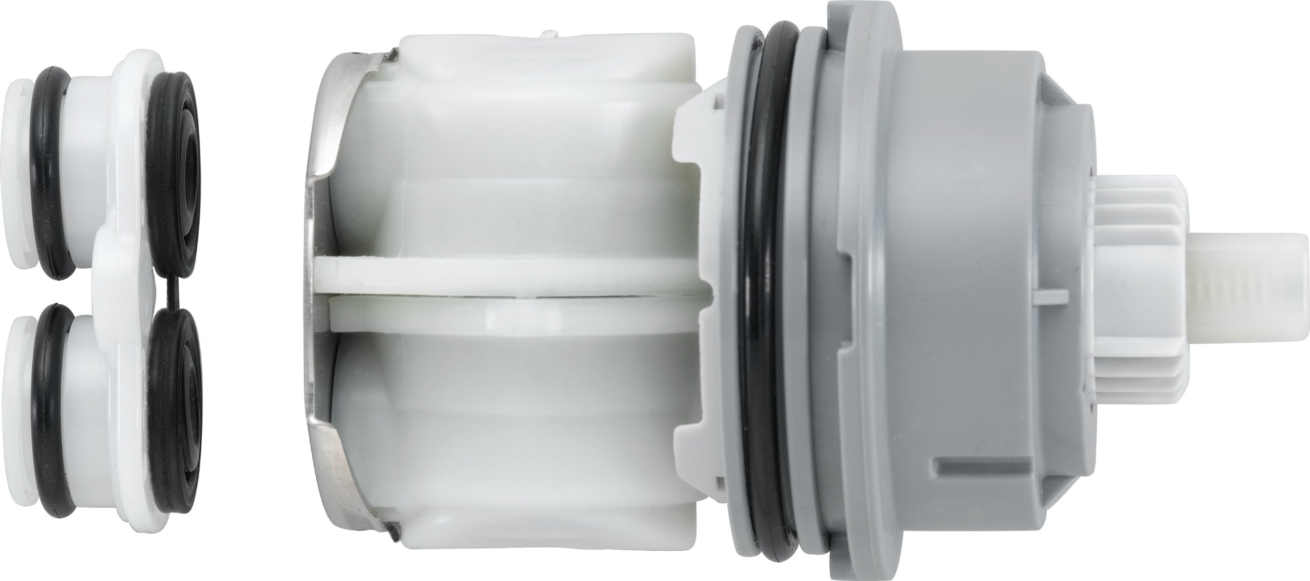 Delta Faucet RP MultiChoice 17 Series Cartridge