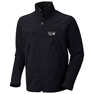 Android II Jacket from Mountain Hardware