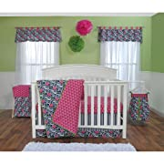 Trend Lab Lucy Baby Bedding And Accessories Baby Bedding