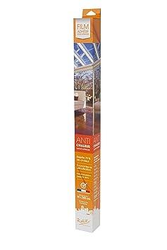 r flectiv sol102mini film adh sif anti chaleur bricolage anti chaleur bricolage z149. Black Bedroom Furniture Sets. Home Design Ideas