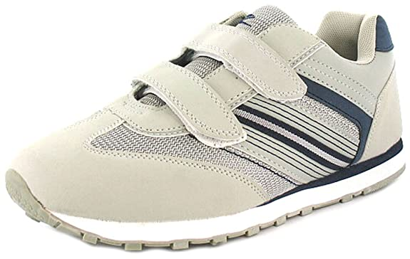 cheap trainers mens