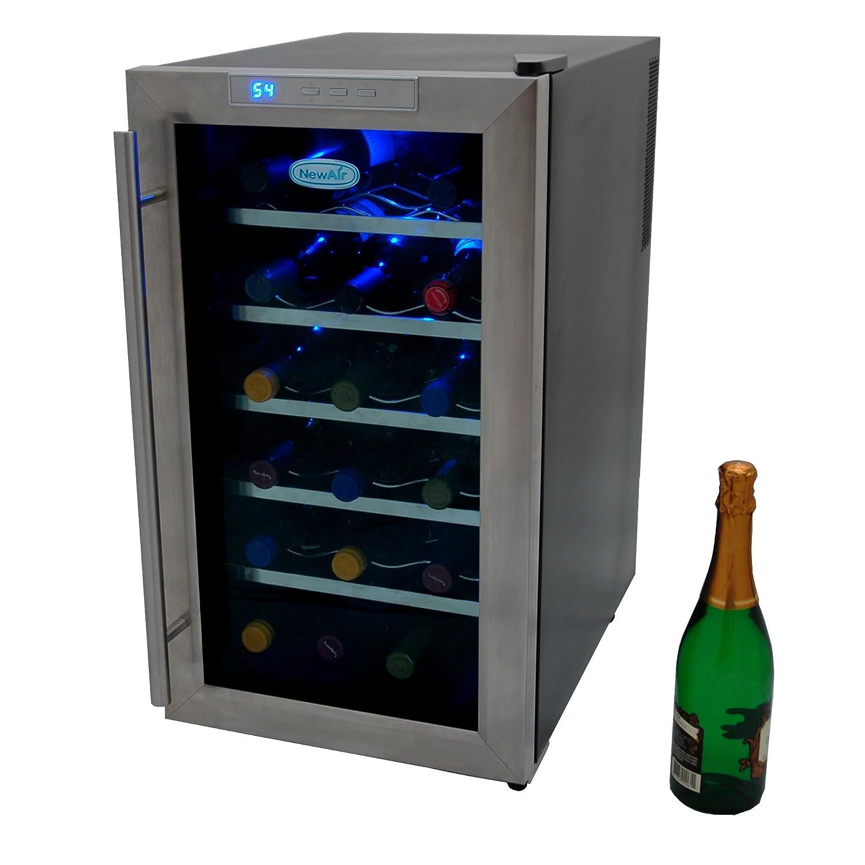 Topkitchenappliancedeals Blogspot Com Best Appliance