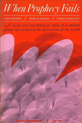 book The Internationalisation