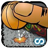 uDribble Basket-ball