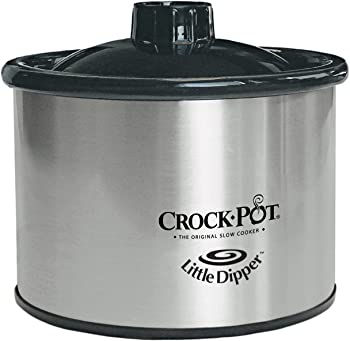 Crock-Pot 16-oz. Food Warmer