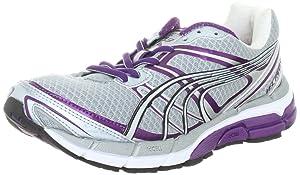 Puma Complete Vectana 3 Wn&s, chaussures de sport - course à pied femme   avis de plus amples informations