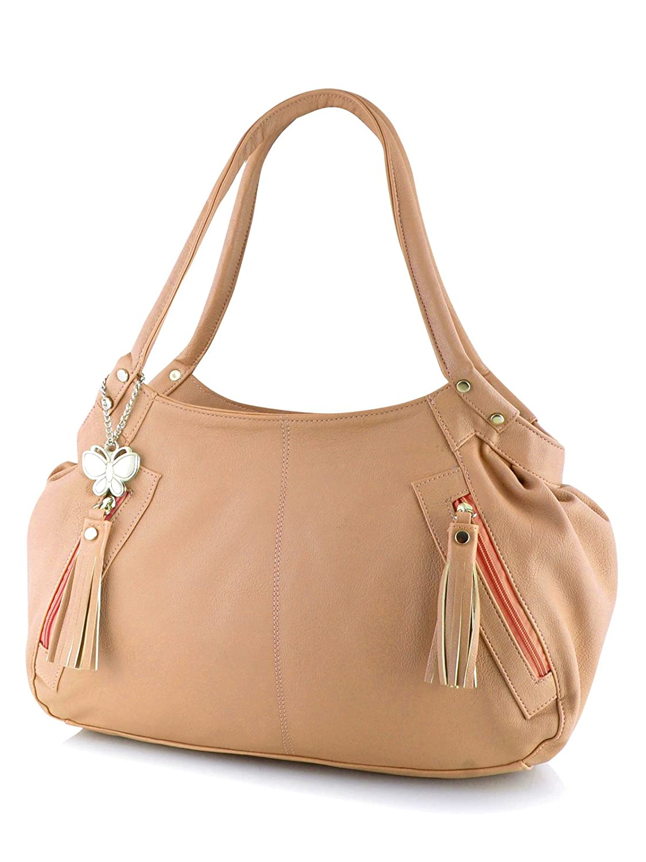 Fantosy Women s Handbag (Maroon, Fnb-152)   Rs.399 - f234e45a72