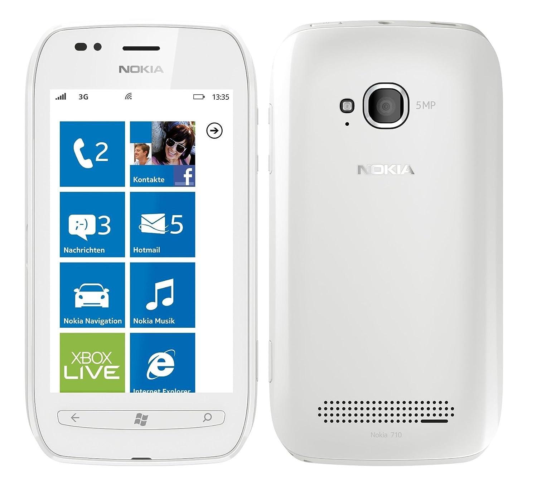 Nokia-Lumia-L710wh-Factory-Unlocked-World-Mobile-Smartphone-with-5MP-Camera-3G-8GB-Memory-1-4-GHz-Processor-7-5-Mango-Wi-Fi-and-Micro-SIM-No-Warranty-White