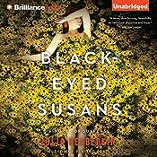 Black-Eyed Susans: A Novel of Suspense | [Julia Heaberlin]