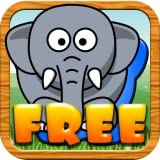 101 Kids Puzzles Free