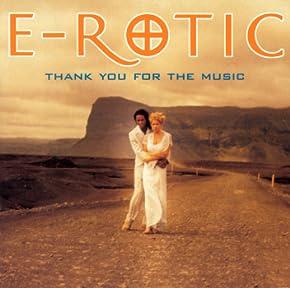 Bilder von E-Rotic
