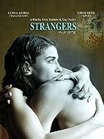 Strangers [HD]