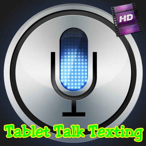 tablet-talk-texting