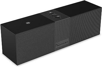 TaoTronics TT-SK02 Portable Wireless Speaker