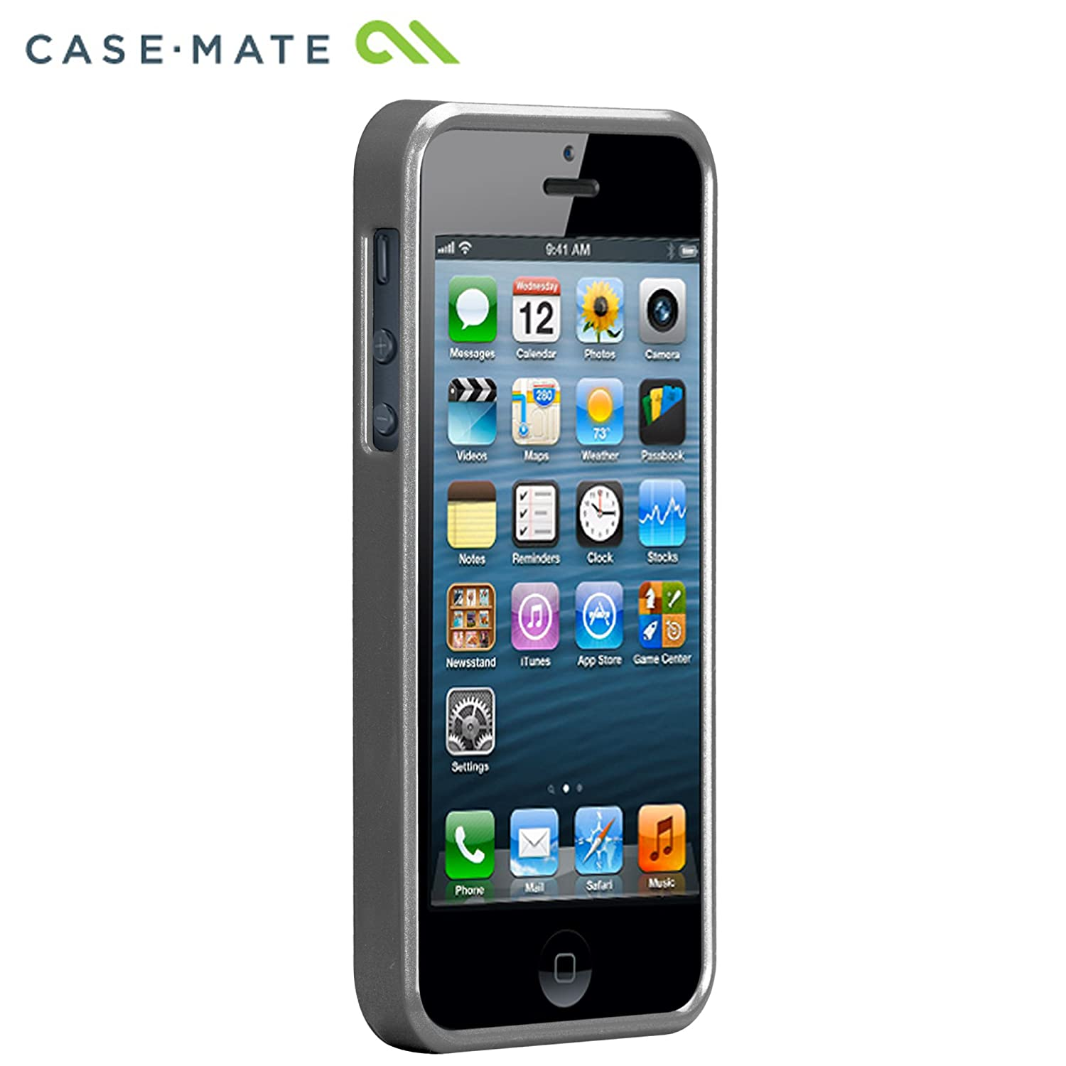 Case mate iphone coupons