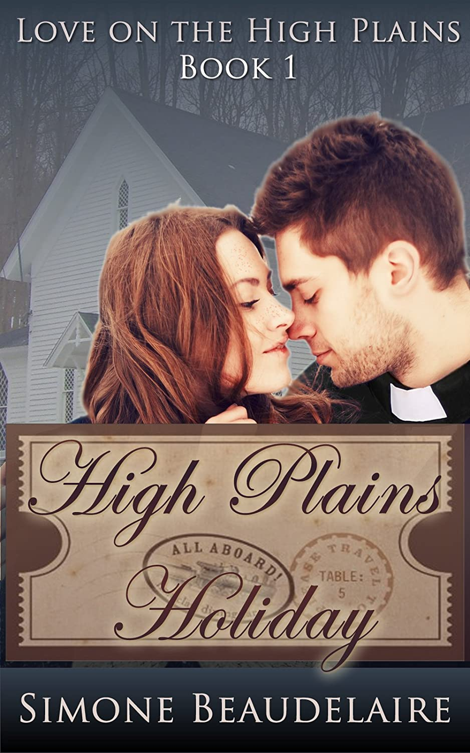 High-Plains-Holiday