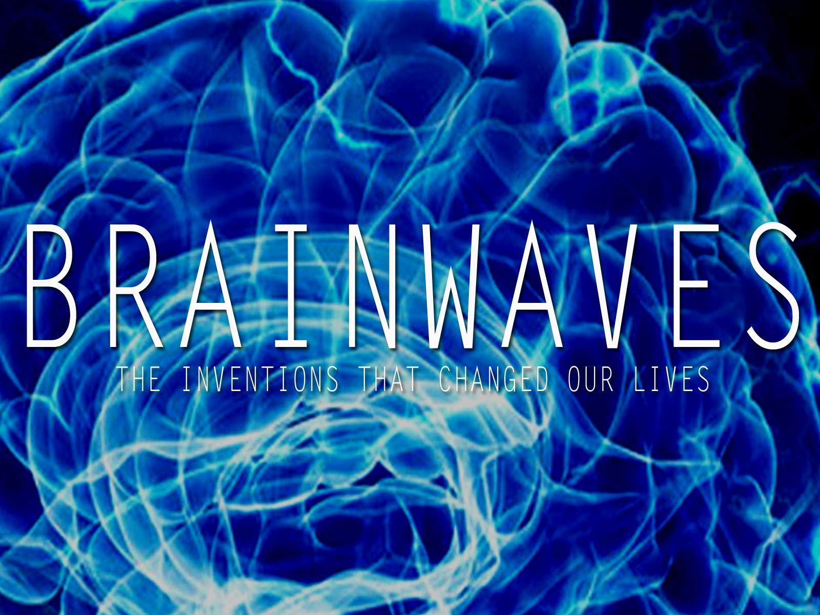 Brainwaves - Season 1