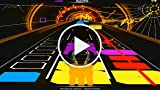 CGR Undertow - AUDIOSURF Review For PC