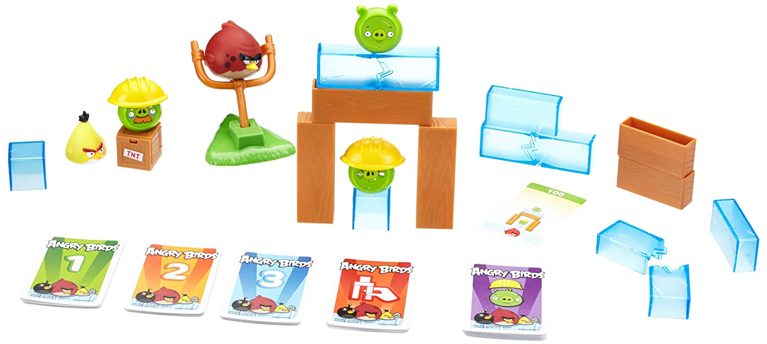 Angry Birds Space in offerta