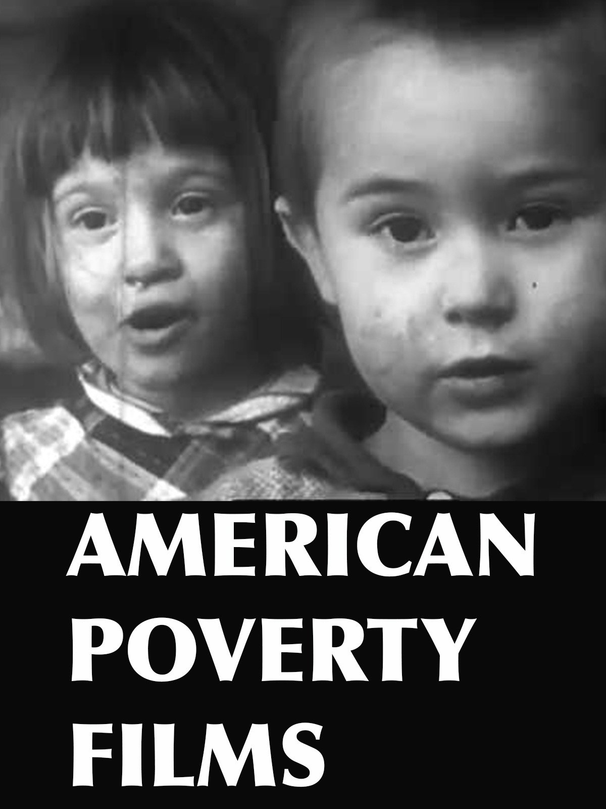 American Poverty Films