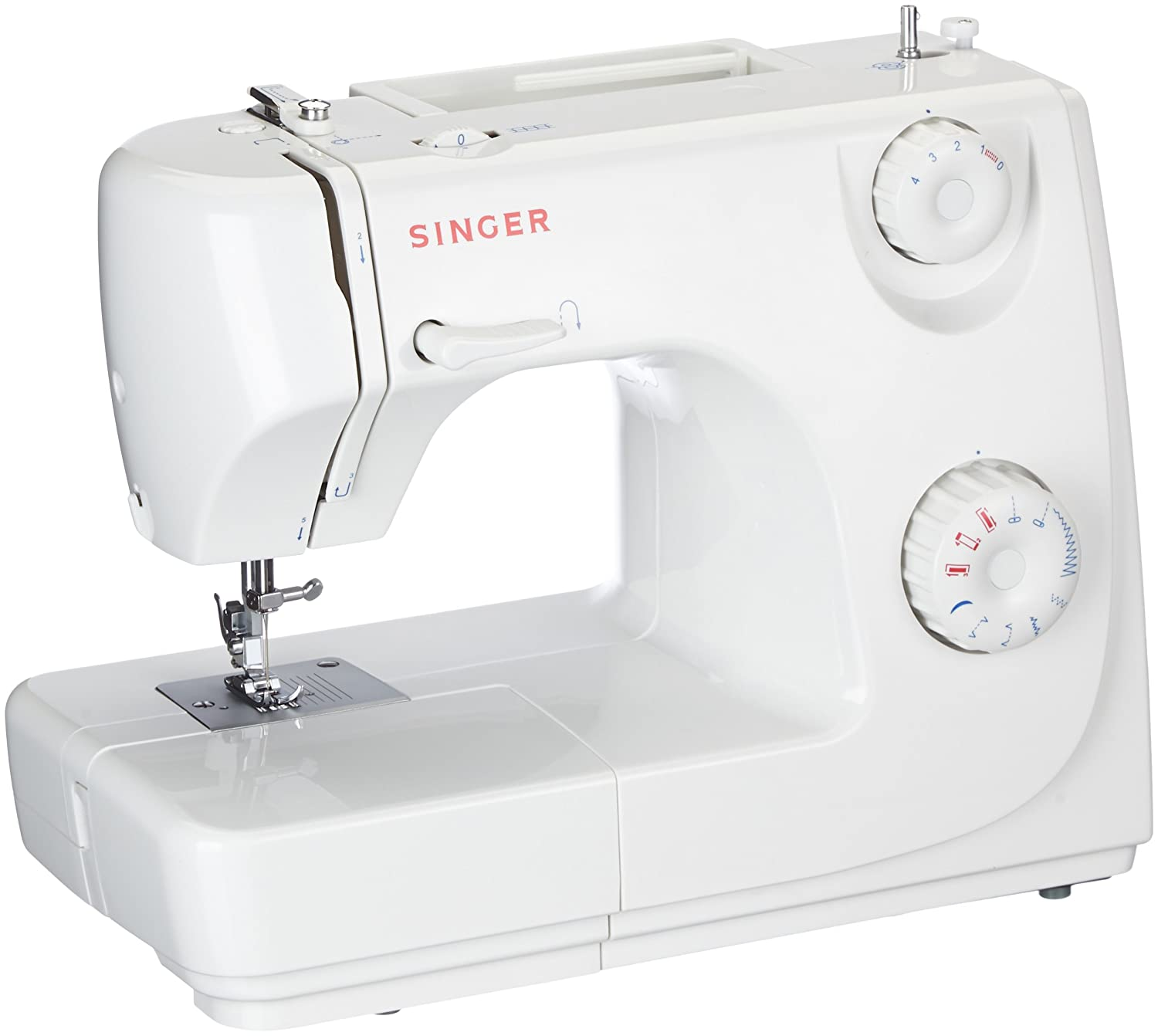discount singer sewing machine
