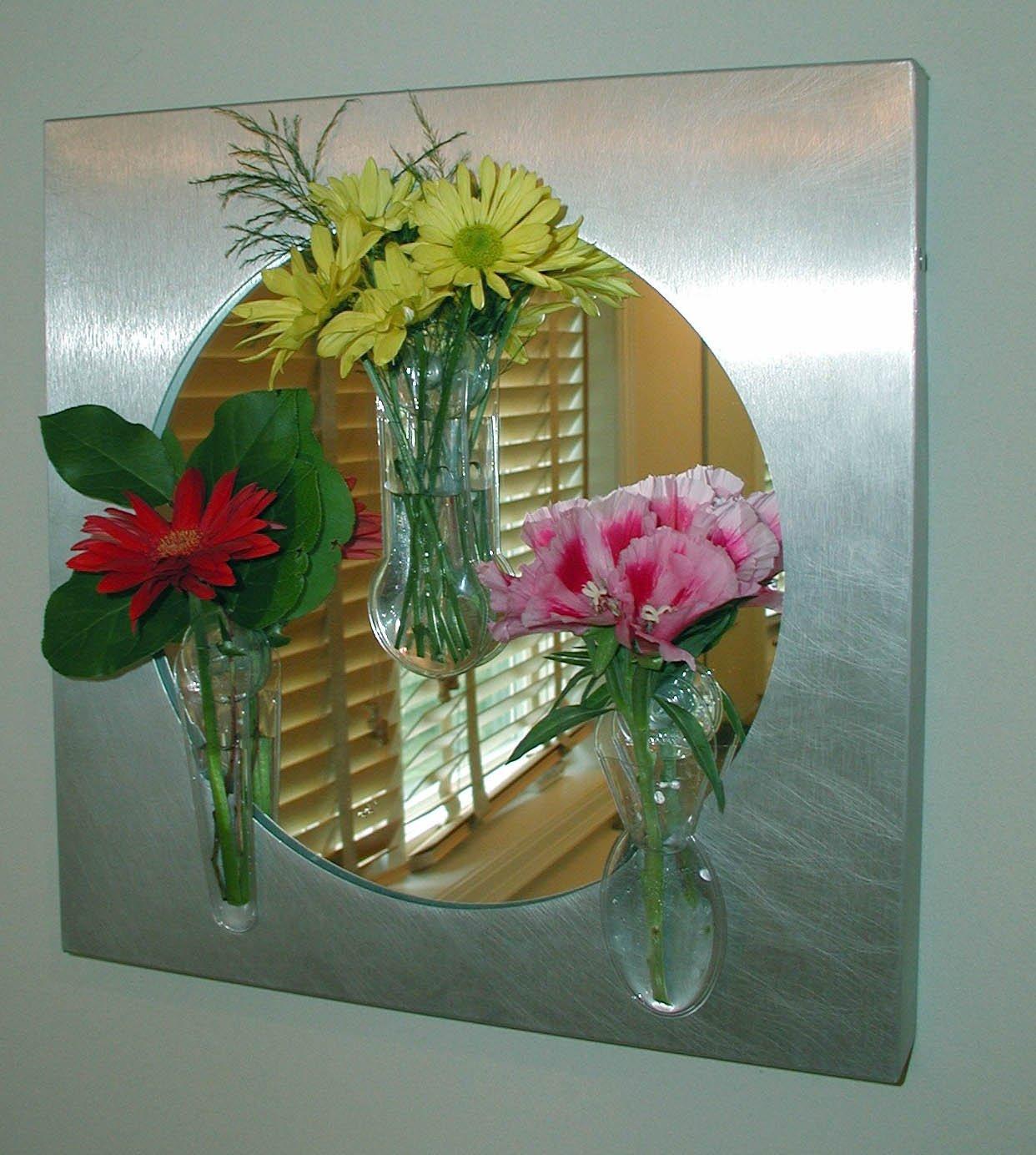 Amazon.com: Vinyl - Decorative Vases / Decorative Accessories