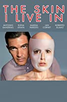 The Skin I Live In (English Subtitled)