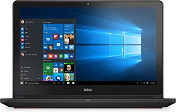 Dell Inspiron 15 7000 Gaming 15.6