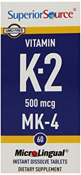 where can i buy metronidazole 500mg without a prescription