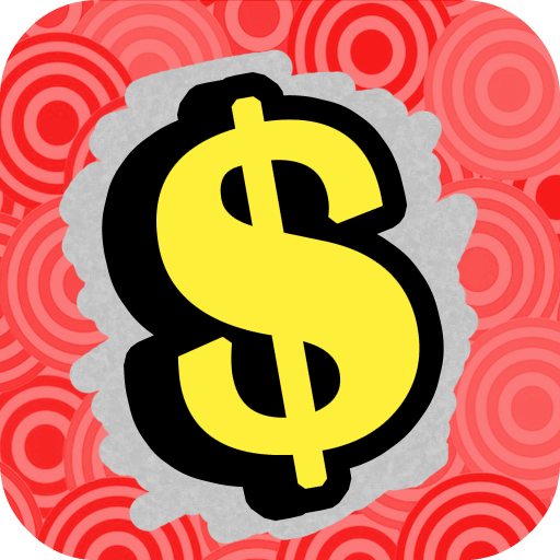 Lottery Scratchers (Scratch It Tickets compare prices)