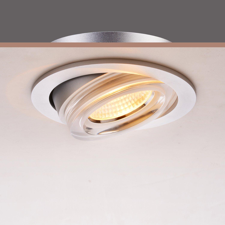 eyeball light fixture image collections
