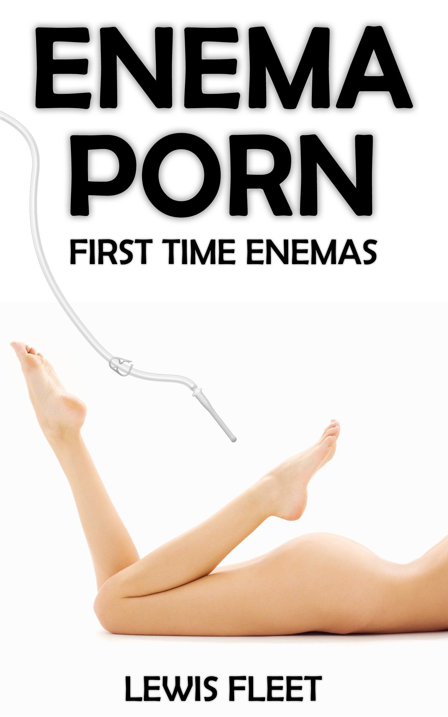 enema porn