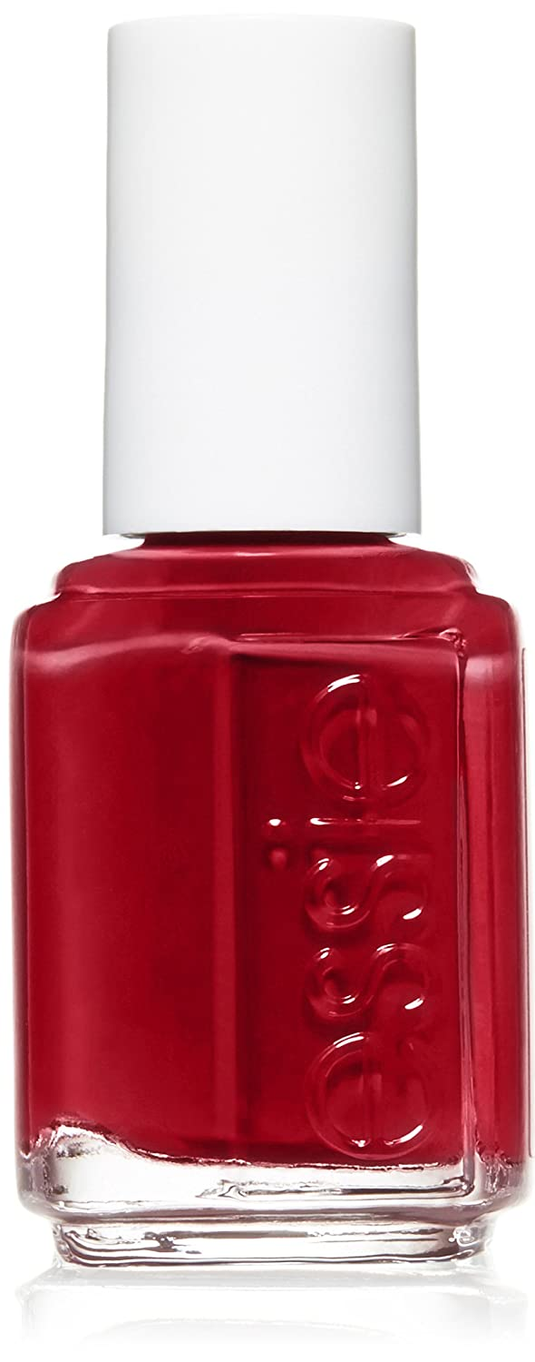 Special Promotion on Nail Polish
