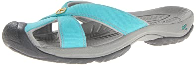 Branded KEEN WoBali Sandal For Women Cheap Price More Collections