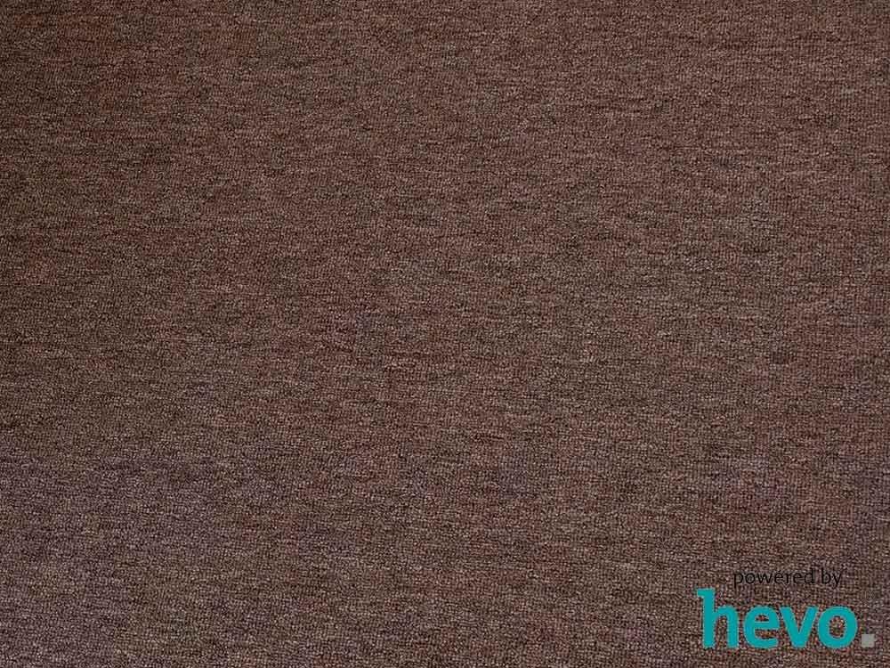 Teppichboden Auslegware Rasant braun 400 x 280 cm 9,25 EUR/m²  BaumarktKundenbewertung und weitere Informationen