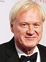 Chris Matthews Caught On Tape Checking Out Trump's Wife