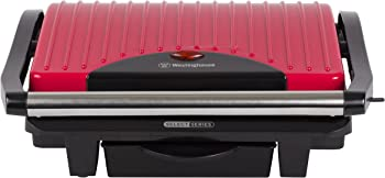 Westinghouse WIG1RA Indoor Grill