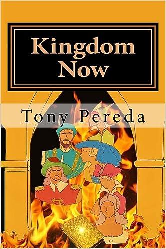 Kingdom Now