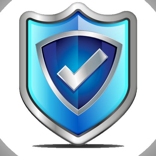 antivirus-fast-safe-boosttm