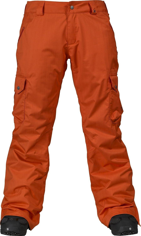 BURTON Damen Snowboardhose LUCKY PT jetzt kaufen