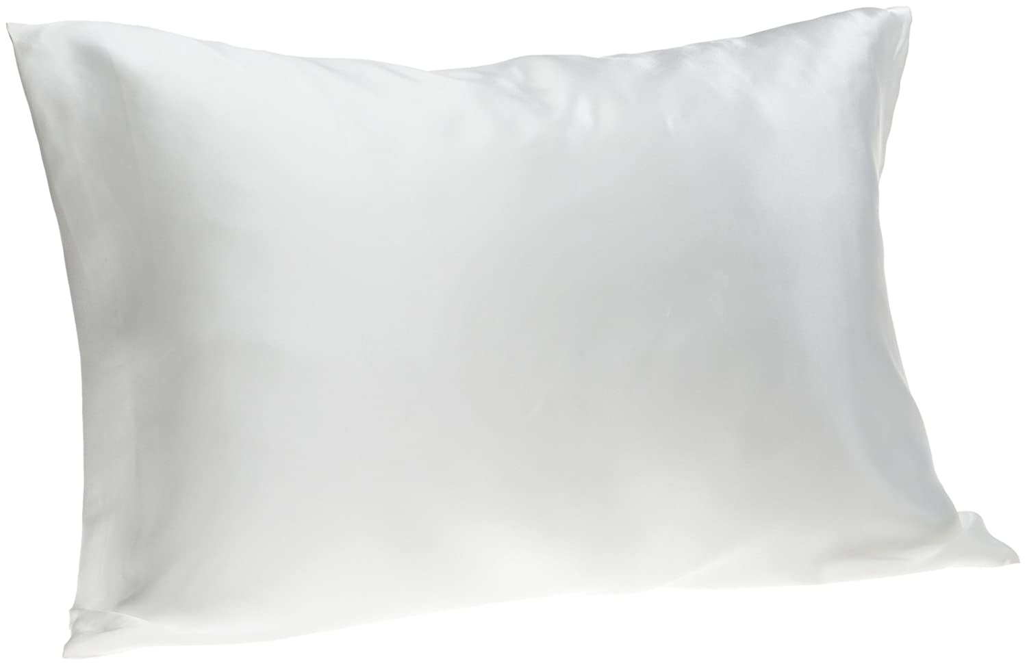 Elegant Satin or Silk Pillowcases For Your Home | Seekyt
