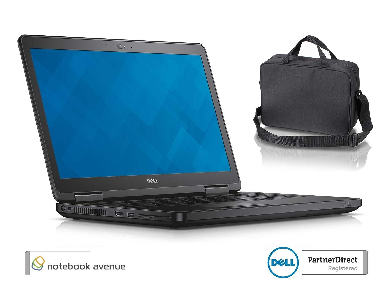 Dell-Latitude-E5540-Laptop-Intel-Core-i5-4200U-1-6GHz-4GB-320GB-HD-DVDRW-1Y-Dell-WNTY-Win-7-Pro-64-WebCam-15-6-HD-1366-x-768