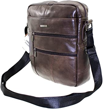 Travel Document Shoulder Bag 95