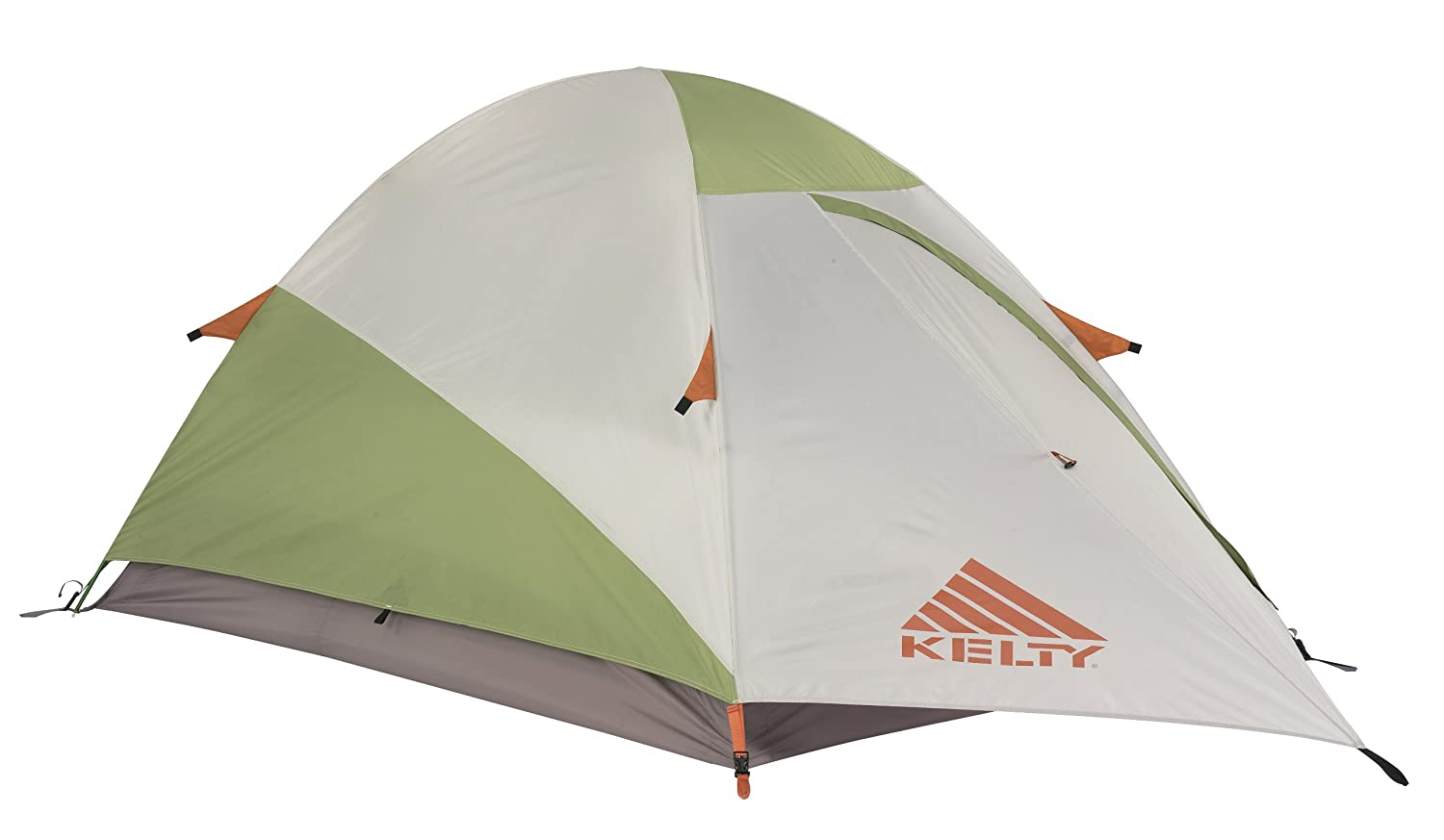 Kelty Grand Mesa 2 - 2 Person Tent