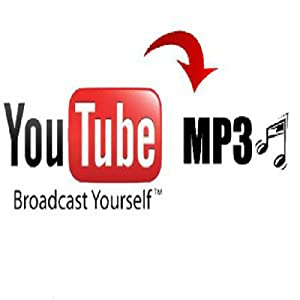 Youtube To Mp3 Converter-Youtubemp3.Tv
